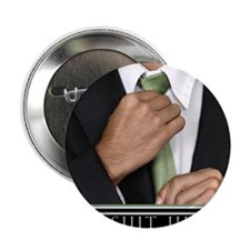 "16x20_suitup_h 2.25"" Button"