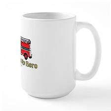camo-daddy-hero Mug