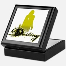hope-solo-destiny-shirt-black Keepsake Box
