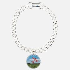 inafield Bracelet