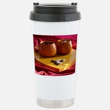 goban Travel Mug