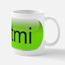 tmi-green-bottom2-extended Mug