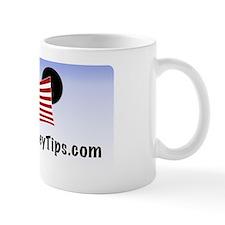 plates Mug