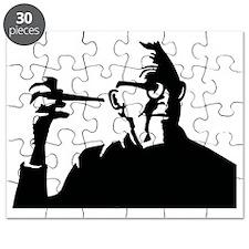 Barth Puzzle
