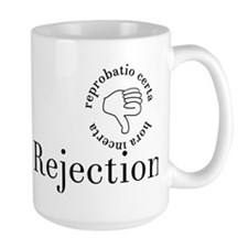 CafePressDefault Mug