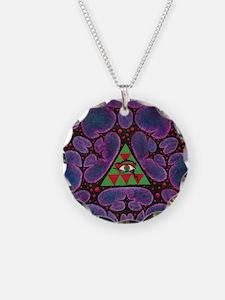 gard Necklace