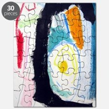newbeginningsabstractpaintingjournal Puzzle