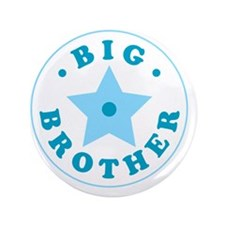 "bigbrother2 3.5"" Button"