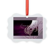Ramadhan_Kareem_09_by_mustange Ornament