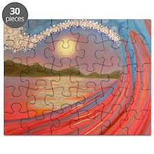 rojogrande Puzzle