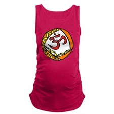Namaste Maternity Tank Top