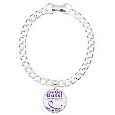 IVEgotGuts Bracelet