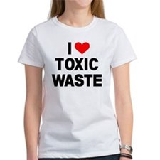 I-Heart-Toxic-Waste Tee