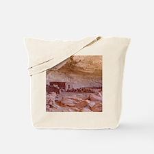 Perfect Kiva Tote Bag