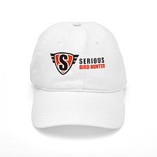SBHunter_horiz_1_110713 Baseball Cap
