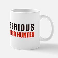 SBHunter_horiz_1_110713 Mug