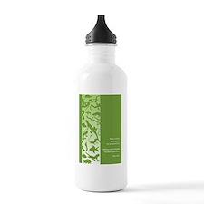 Reptile Sympathy 5.5 x Water Bottle