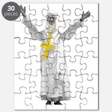 pope Puzzle