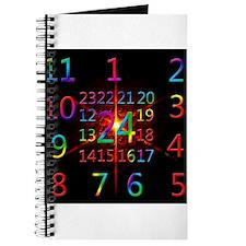 Advent Calendar Journal