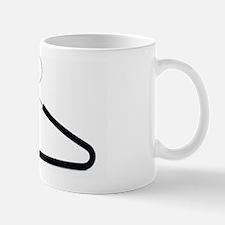 metal_hanger Mug