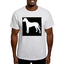 xololp T-Shirt