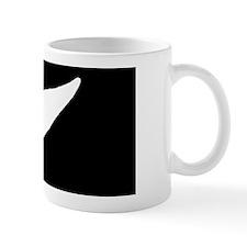 whalelp Mug