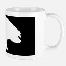 piglp Mug