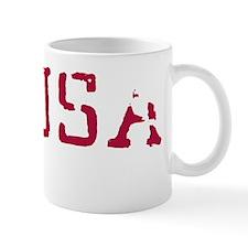 cpsports172 Mug