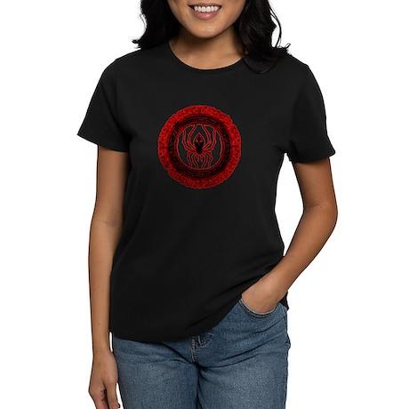 Widow Women's Dark T-Shirt