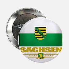 "Sachsen (Flag 10) 2.25"" Button"