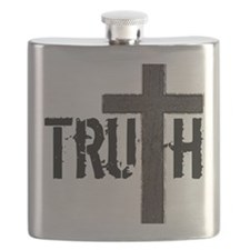 TruTh Flask