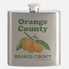 orange-county-design Flask