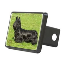 Skye Terrier 8P099D-13 Hitch Cover