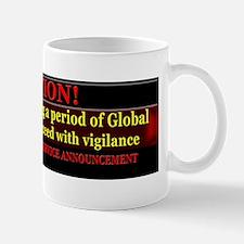 aentr Mug