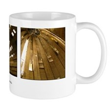 linessagrada Mug