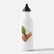 kk-thumb-9.25x7.75in Water Bottle