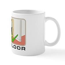 lavafloor-proto-aged Mug
