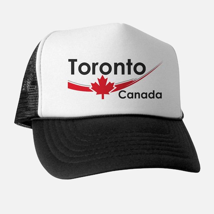 toronto hats trucker baseball caps snapbacks