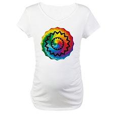 colorwheel Shirt