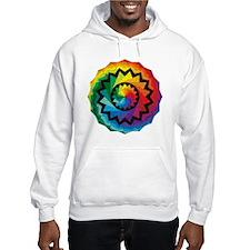 colorwheel Hoodie