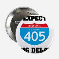 "interstate405C 2.25"" Button"