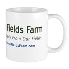 HHF_2011_Banner Mug