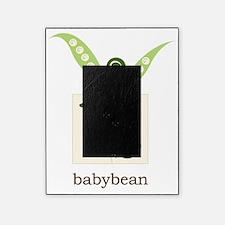 BabyBean Logo Picture Frame