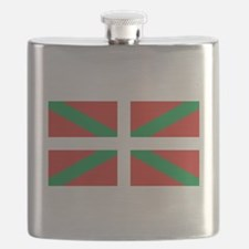 Basque_Dark Flask