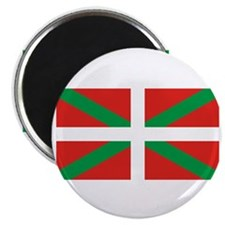 Basque_Dark Magnet