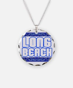 Long Beach copy Necklace