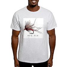 Hog Fly T-Shirt