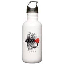 Zulu Water Bottle