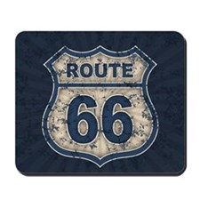 rt66-rays-BUT Mousepad