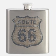 rt66-rays-T Flask